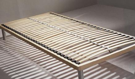 排骨架用多厚的床垫(排骨架床用10cm棕垫可以吗)
