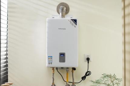 燃气热水器尺寸一般是多大(燃气热水器买多少升的合适)
