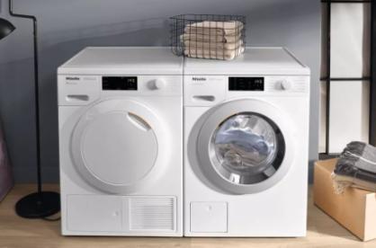洗衣机不会进水是哪里坏了(洗衣机进水往外流是怎么回事)