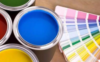 涂料变色是怎么回事(变色涂料是怎么做到的)