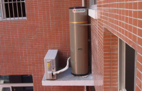 热水器不出热水怎么解决(热水器是一直有热水吗)