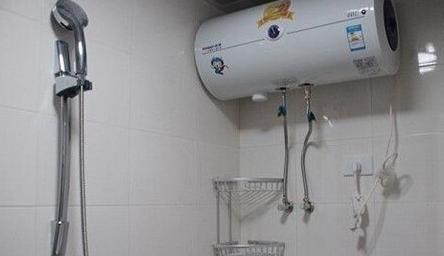 电热水器和燃气热水器哪个好(热水器选哪种类型的好)