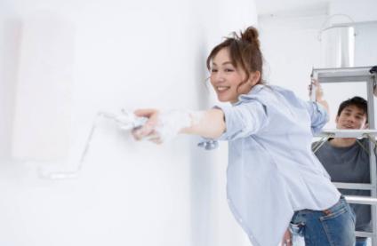 室内刮外墙腻子粉好吗(外墙腻子比内墙腻子好吗)