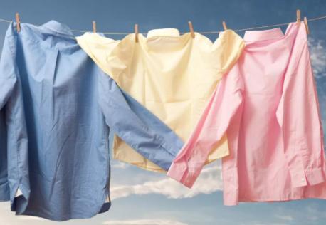 衣物消毒柜有必要买吗(衣物消毒柜真的能杀菌消毒吗)