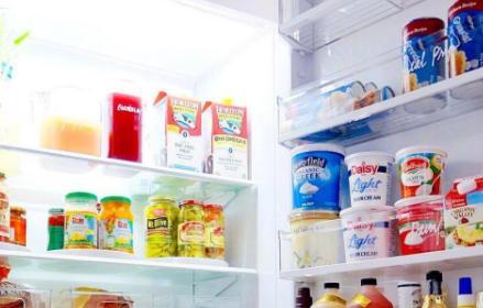 冰箱不制冷有水声怎么检查问题(冰箱压缩机在动可为什么不制冷)