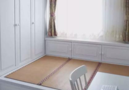 榻榻米的棕垫一般买多厚的比较合适(榻榻米铺什么垫子舒服)