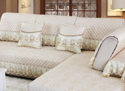 沙发套买哪种的比较好(沙发套怎么选择尺寸)