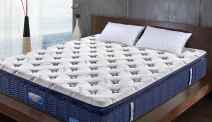 床垫太软怎么变硬(床垫太软对婴儿有没有影响)
