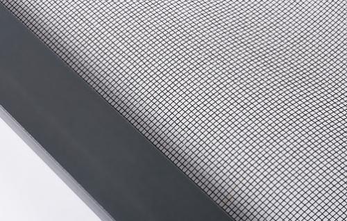 金刚网纱窗有几种(金刚网纱窗多少钱一个)