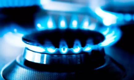 天然气减压阀在哪里(天然气的减压阀有什么作用)