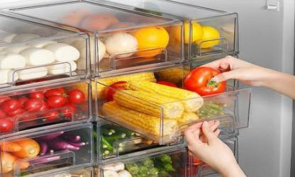 冰箱冷冻没有冷气是什么原因(冰箱冷气不足怎么修)