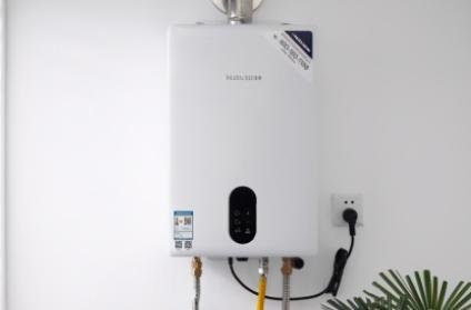燃气热水器怎么使用(燃气热水器使用注意事项)