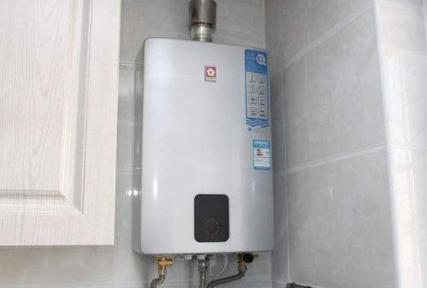 燃气热水器不打火原因及维修办法(燃气热水器打火有声音正常吗)