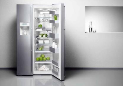 冰箱f1是什么意思好修吗(冰箱f1是哪里坏了)