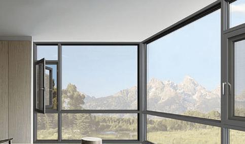 换窗户需要做防水吗(换窗后破损的窗台怎样处理)