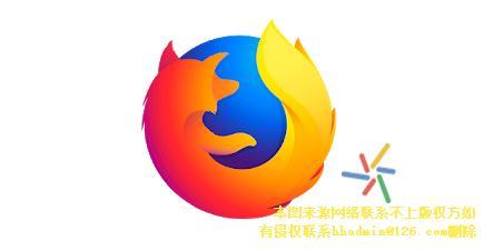 火狐Mozilla(Firefox是什么软件 火狐Mozilla Firefox有哪些特点)