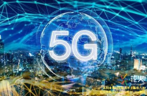 5G智能手机值得购买吗(5G的具体好处是什么)
