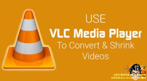 什么是VLC(Media Player VLC Media Player有什么功能)