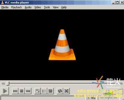 VLC(Media Player界面有哪些功能 VLC Media Player怎么操作使用)