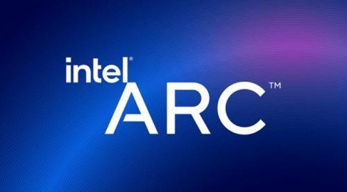 Intel 首批三款 ARC 显卡信息曝光 旗舰显卡瞄准 RTX 3070