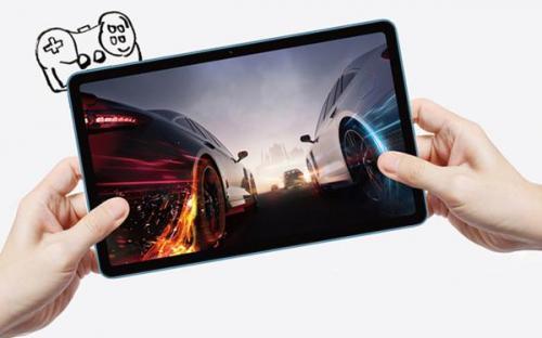荣耀平板 V7 开售 : 高刷全面屏 + 迅鲲 900T 多屏协同香爆
