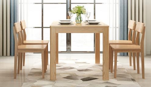 桌子不稳怎么固定(一米高的桌子适合多高的椅子)