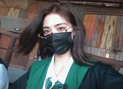 北京环球影城魔法袍可以租吗(北京环球影城魔法袍租一天多少钱)