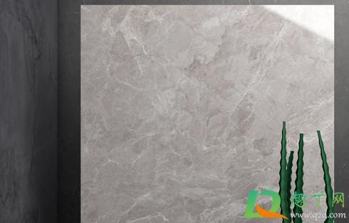 电焊塴瓷砖怎么处理(瓷砖被电焊烧黑怎么修复)
