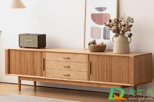 家具什么材质的最好(桉树做家具对人有害吗)