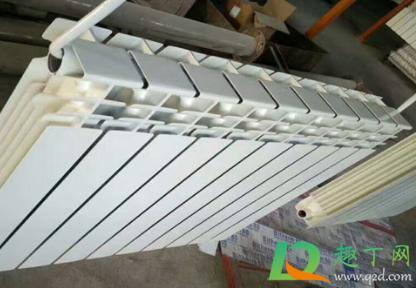 铸铁暖气片保养方法(铸铁暖气片多少钱一组家用)