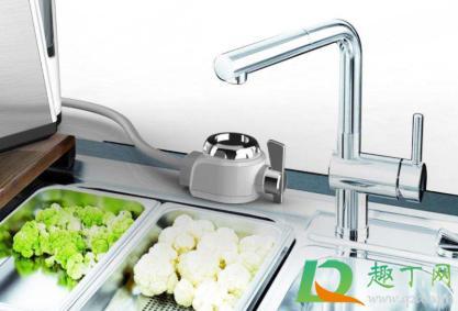 装净水器要预留水管吗(家里面需要安装净水器吗)