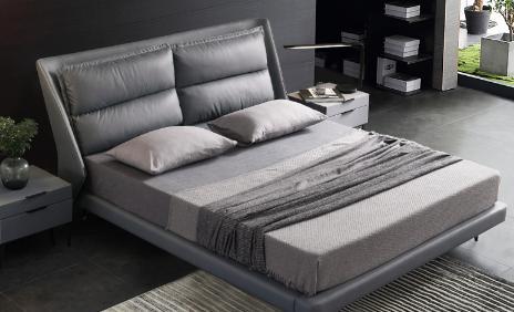科技布床头脏了怎么打理(科技布床到底好不好)