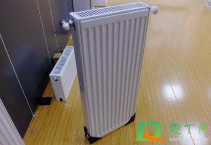 暖气片系统包括哪些设备结构(家用哪种暖气片好)