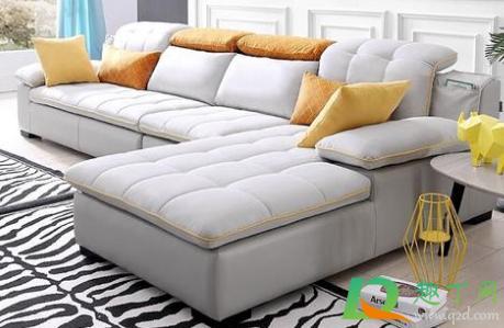科技布沙发会不会掉皮(科技布沙发为什么会掉皮)