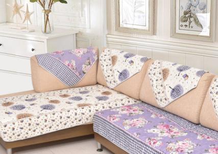 沙发怎么选购质量好的(绒面沙发怎么清理)