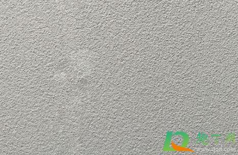 乳胶漆可以直接刷墙吗(乳胶漆第一遍刷完第二遍要多久才可以刷)